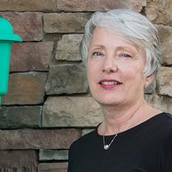Cathy Klettke