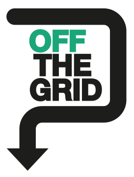 take the challenge and go off the grid for shelterbox take the challenge and go off the grid