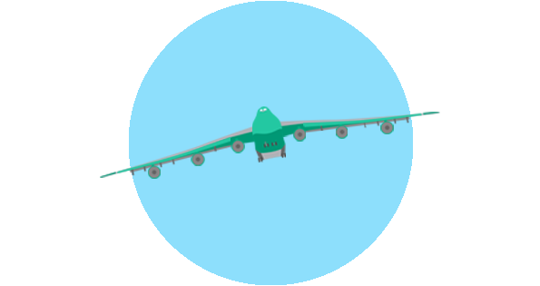 Jet Set Activity